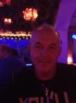 Hans, 58  , Tilburg
