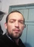 Vasiliy, 26, Samara