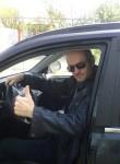 Александр, 53 года, Апрелевка