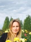Tatyana, 41, Kharkiv