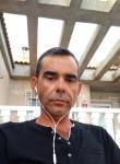 Oscar, 44  , San Pedro del Pinatar