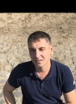 Ruslan Aliev, 40, Elektrostal