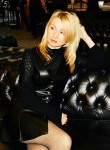 Kseniya, 43  , Kiev