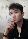 Tu, 33  , Ho Chi Minh City