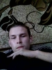 Dzhon, 18, Ukraine, Smila