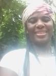 Massé, 32  , Yaounde