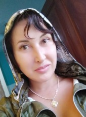 Marina, 52, Belarus, Minsk