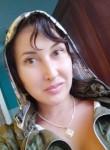 Marina, 52  , Minsk