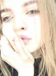 Nastya, 20  , Simferopol