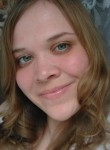 - Natalya, 28, Krivosheino