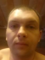 Pavel, 37, Russia, Norilsk