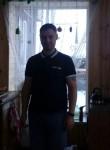 Maksim, 32, Nevyansk