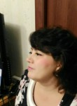 Venera, 45  , Pestretsy