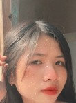 Thương, 18  , Ho Chi Minh City