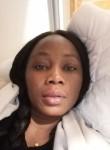 samira diva, 33  , Corbeil-Essonnes