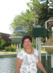 vera, 60  , Volgograd