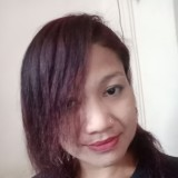 Marina star, 39  , Ipoh