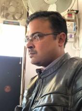 junaid, 35, پاکستان, راولپنڈی