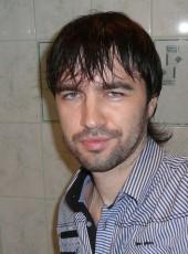 Alex, 35, Belarus, Minsk