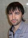 Alex, 35, Minsk