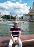 Yatsenko Viktor Al, 48  , Moscow