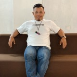 Khairdian, 23  , Taiping