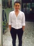 Nguyễn Tùng , 80  , Ho Chi Minh City
