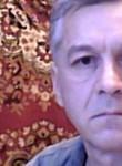 Oleg, 60  , Chelyabinsk