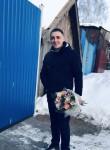 Aleksandr, 25  , Ulyanovsk