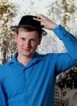 Mikhail, 33, Miass