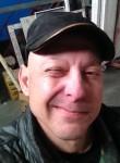 Dmitriy, 43, Barnaul