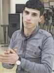 Monte, 23  , Yerevan