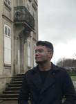 slll, 21 год, Limoges