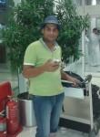 yasser, 45  , Ar Rayyan