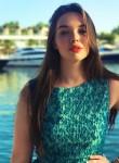 Vasilisa, 21, Samara