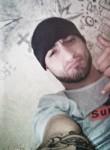 David, 26, Khabarovsk