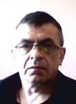 Valeriy, 57  , Rostov-na-Donu