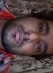 Paranjyoti saiki, 33  , Guwahati