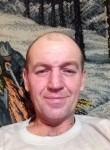 Vladimir , 41, Uvarovo