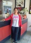 carla, 35  , Buenos Aires