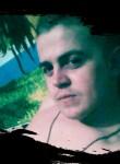 RahssanMan, 31  , Lodeynoye Pole