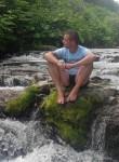 Konstantin, 27  , Aniva
