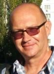 Yuriy, 49  , Odessa