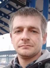 Yuliy, 40, Ukraine, Kharkiv