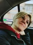 Nadezhda, 38  , Omsk