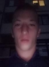 Aleksandr , 21, Russia, Krasnodar