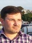 Asdert54, 37 лет, İstanbul