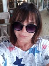 sofiya, 55, Russia, Pyatigorsk