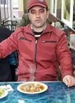Celal, 27  , Arakli