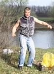 vadim, 41  , Zvenigorod